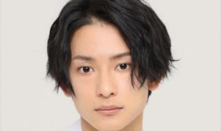 syohei_eye