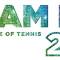 """テニミュ3rd、ドリライで集大成!ミュージカル『テニスの王子様』コンサート Dream Live 2020、5月開催決定!初の大阪城ホール&4月誕生の""""ぴあアリーナMM""""にて"""