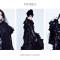 杉江大志、玉城裕規、松田凌がモデルを担当!3人を撮影した写真・映像・衣装を展示する『WORKS』が2/18より開催!謎に包まれた内容のティザー映像が公開