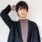 多和田任益「ヤバいものを見た!と思ってもらえるように…」念願の主演舞台『改竄・熱海殺人事件』3/12開幕目前☆3連続SPインタビュー③