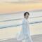 前田公輝のファースト写真集『Bright』が6/26に発売決定!20代最後の今だからこそ見せる2つの表情、本人からコメントも到着!