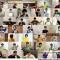 ミュージカル『テニスの王子様』無料LIVE配信のリモート歌唱映像&OBキャストコメント映像が1ヶ月限定でYouTubeで公開中!