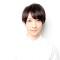 鈴木拡樹が2役で出演!新作舞台「時子さんのトキ」が9月東京・大阪で上演決定!主演の高橋由美子らオフィシャルコメントもUP