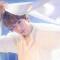 【解禁】丘山晴己、初のダンス写真集が発売決定!「アメノウズメ-the last dance-」が9/2発売、撮影・圓岡淳、衣装提供が「HOMME PLISSÉ ISSEY MIYAKE」
