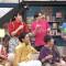 『サクセス荘2』7/16放送の第2回あらすじ&場面写真をUP!「呼ばれて飛び出てサクセス!」毎週木曜深夜1時~OA