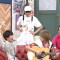 『サクセス荘2』7/30放送の第4回あらすじ&場面写真をUP!「サクセスソングでサクセス!」毎週木曜深夜1時~OA