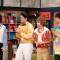 『サクセス荘2』8/6放送の第5回あらすじ&場面写真をUP!「コンビでサクセス!」毎週木曜深夜1時~OA