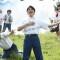 男澤直樹・中村龍介・永田彬・副島和樹ら出演!約7年ぶりの再演、超青春合唱コメディ「SING!」-2020-キャストビジュアルが公開