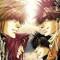 【解禁】鈴木拡樹主演『最遊記歌劇伝-Sunrise-』が上演決定!2021年2月、ついに「ヘイゼル編」FINAL!三蔵一行は椎名鯛造、藤原祐規、沙悟浄役に平井雄基※コメント追加UP!