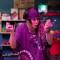 『サクセス荘2』9/17放送の第11回あらすじ&場面写真をUP!「シャッフル!パニック!サクセス!」毎週木曜深夜1時~OA