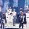 """""""エーステ""""初ライブMANKAI STAGE『A3!』~Four Seasons LIVE 2020~が開幕!総勢27名、笑顔満開のゲネプロステージ写真10点&各組リーダーコメントをお届け!"""