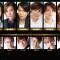 東山義久、法月康平のコメント到着!DIAMOND☆DOGSプロデュース「Dramatic Musical Collection 2020」が9/16に開幕!泉見洋平、大山真志ら共演、ライブ配信も実施