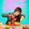【解禁】三浦宏規・増子敦貴(GENIC)・諸星翔希(7ORDER)らが共演!50s~70sの洋楽&ダンスで送る新感覚シチュエーション・コメディー『Oh My Diner』が2020年11月上演決定、第1弾キャストビジュアルが公開!