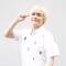 岸洋佑、最新シングル『パンダちゃん』リリース記念SPインタビュー①MVの「ぱんだんす」は、キュウレンジャーの「キュータマダンシング!」よりも難しかった!