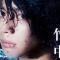竹中凌平1st写真集「発露 -Impression-」、透明感あふれる新規カットを公開!11/14には「お渡し会」の開催が決定!