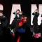 ボイメン水野勝「みんなの元気そうな姿を見て、一曲目から泣きそうになってしまいました」BOYS AND MEN結成10周年ライブツアー『BARI BARI ☆PARTY』開幕オフィシャルレポート&画像13点をUP!