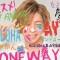 安達勇人3rdアルバム「ONEWAY」が12/16にリリース決定!東名阪ZeppLIVEツアーも開催!さらに前代未聞、全Zeppツアー公演を完全無料で生配信!本人コメントもUP