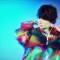 Taiki(山崎大輝)が2021年放送TVアニメ『八十亀ちゃんかんさつにっき 3さつめ』主題歌に決定!2ndシングル発売記念ミニライブの公式レポ&熱唱ショットもUP!