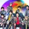ボイメンとつんく♂が強力タッグ!BOYS AND MEN、約3年ぶりのオリジナルアルバム『BOYMEN the Universe』が2021年1/27にリリース決定