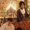 山本一慶と小南光司のディープなフォトセッション!朗読劇『ドリアン・グレイの肖像』ビジュアル撮影の舞台裏をレポート!オフィシャルコメントをUP