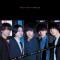 イケメンYouTuberグループ「真夜中の12時」1stビジュアルブックが2/13発売決定!渋谷ロケ24時間密着&メンバーの特技も披露、リーダー目黒耕平のコメントUP
