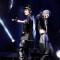【ジクステ速報②】ZIXが新曲パフォーマンスで魅了、Growthも応援!2.5次元ダンスライブ「ALIVESTAGE」外伝 ZIX STAGE『Break It!』が開幕、2幕・ダンスライブ編【写真21枚】