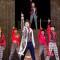 加藤和樹主演 ミュージカル『BARNUM』が開幕!矢田悠祐・内海啓貴ら出演、コメント&ゲネプロ舞台写真&をUP!!奇跡のCIRCUSを創り出した男の物語