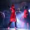 SolidS・QUELLがダンスライブ初披露となるトランプモチーフのCARDS衣装で登場!「スケステ」ことS.Q.S Episode 6「キソセカイステージ:zwei『アカイホノオ』」が開幕、2幕・ダンスライブ写真UP