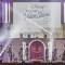 「Disney 声の王子様」初のアリーナツアー開幕!植田圭輔、太田基裕、三浦宏規ら出演の神戸公演のオフィシャルレポート&熱唱ショットUP!東京公演が6/13開催、ライブBlu-rayが11/19発売決定!