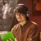 斎藤工がラジオパーソナリティに!Indeedの新CMシリーズ「ラジオIndeed」の「アパレル」篇、「リモートワーク」篇、「WEBライター」篇が全国でオンエア開始!