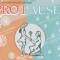 "TikToker""会社員のチバ""で話題の千葉彗太らが、皆様を盛大にオモテナシ!舞台『PRO PAUSE!!』が6/16に開幕、千秋楽の配信も決定!共演に森大、佑太、ひょっこりはん"