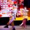 矢部昌暉(DISH//)主演、長江崚行・健人・加藤将ら共演の「天才てれびくん the STAGE」~バック・トゥ・ザ・ジャングル~が開幕!ゲネプロ舞台写真&開幕コメントUP