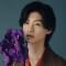 テニミュ4th・手塚国光役の山田健登が、ORANGE RANGEの歴史的名曲「花」をまさかのシティポップカヴァー!7/21より配信リリースがスタート
