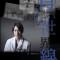 秋葉友佑が若き医師役で出演!舞台『青い世界線Episode1~哀憐~』が7/28より中目黒キンケロシアターにて開幕!共演の澤邊寧央、渡邉響、小栗諒からもコメント到着