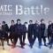 ヒプステ初のライブ、限定衣裳&グッズ情報が公開!『ヒプノシスマイク -Division Rap Battle-』Rule the Stage -Battle of Pride-が8/14開幕、全公演ライブ配信&千秋楽生中継も決定!