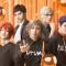 【エーステ・トルライ秋】12月上演、MANKAI STAGE『A3!』Troupe LIVE~AUTUMN 2021~公演詳細が発表&MANKAI STAGE『A3!』秋組オリジナルアルバム「コスモス≒カオス」が10/13リリース決定