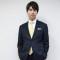 多和田秀弥「潘めぐみさんとの共演は嬉しかったです!」『帰ってきた手裏剣戦隊ニンニンジャー』SPインタビュー④