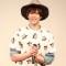 【スマボ独占】遊馬晃祐、初のファンイベントが超満員!ムチャぶりのスパイク披露でヘソチラ!?