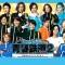 応援上映が緊急開催!永山たかしら出演のミュージカル『青春-AOHARU-鉄道』が10/22にイベント