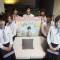 テレ朝「BREAK OUT」発のボーイズグループ・Candy BoyのCAFÉ LIVEをレポート!