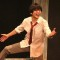 小西成弥主演舞台、空想組曲vol.13 変則短篇集「組曲『遭遇』」ゲネプロ写真速報!