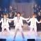染谷俊之・久保田秀敏ら22名のイケメンが火花を散らす!舞台『私のホストちゃん~REBORN~』が好評上演中!