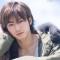 【動画DAY3更新】「木村達成 ファースト写真集 paradox」メイキングDVD映像からスペシャルカットをスマボアプリで配信!
