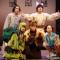 少年社中が日本神話を描く、舞台『アマテラス』開幕!中村優一、高崎翔太、橋本祥平ら熱演画像UP!