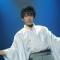 松田岳主演・BSP公演『龍の羅針盤』維新回天篇・東京公演が2/16より開幕! 大阪公演での熱演画像をUP