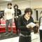 【独占】舞台『さらば俺たち賞金稼ぎ団』2/16開幕直前SP!稽古場ショットをUP!
