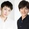 伊万里有・遊馬晃祐ら、舞台『BRAVE10』真田幸村率いる十勇士メンバーのキャスト発表