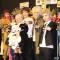 横浜流星「再演だけど気持ちは新作!」舞台『スーパーダンガンロンパ2 THE STAGE』本日開幕!