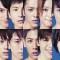『男水!』初のキャスト10名勢揃い!6/4ファンイベント詳細&ドラマ下巻Blu-ray&DVDジャケ写初解禁!