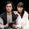 加藤和樹が名優陣とシェイクスピア劇に挑む!内野聖陽主演、舞台『ハムレット』開幕